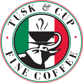 tusk and cup.png