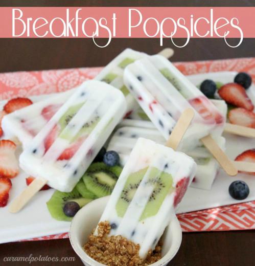 Breakfast-Popsicles