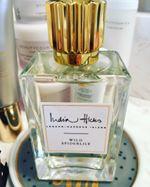 The Spiderlily Parfum