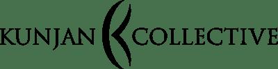 KunjanCollective_Logo.png