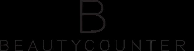 bc-logo-2x.png